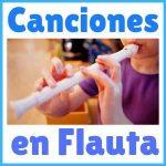 canciones-en-flauta-faciles